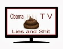 MSNBC is <i>now</i>...
