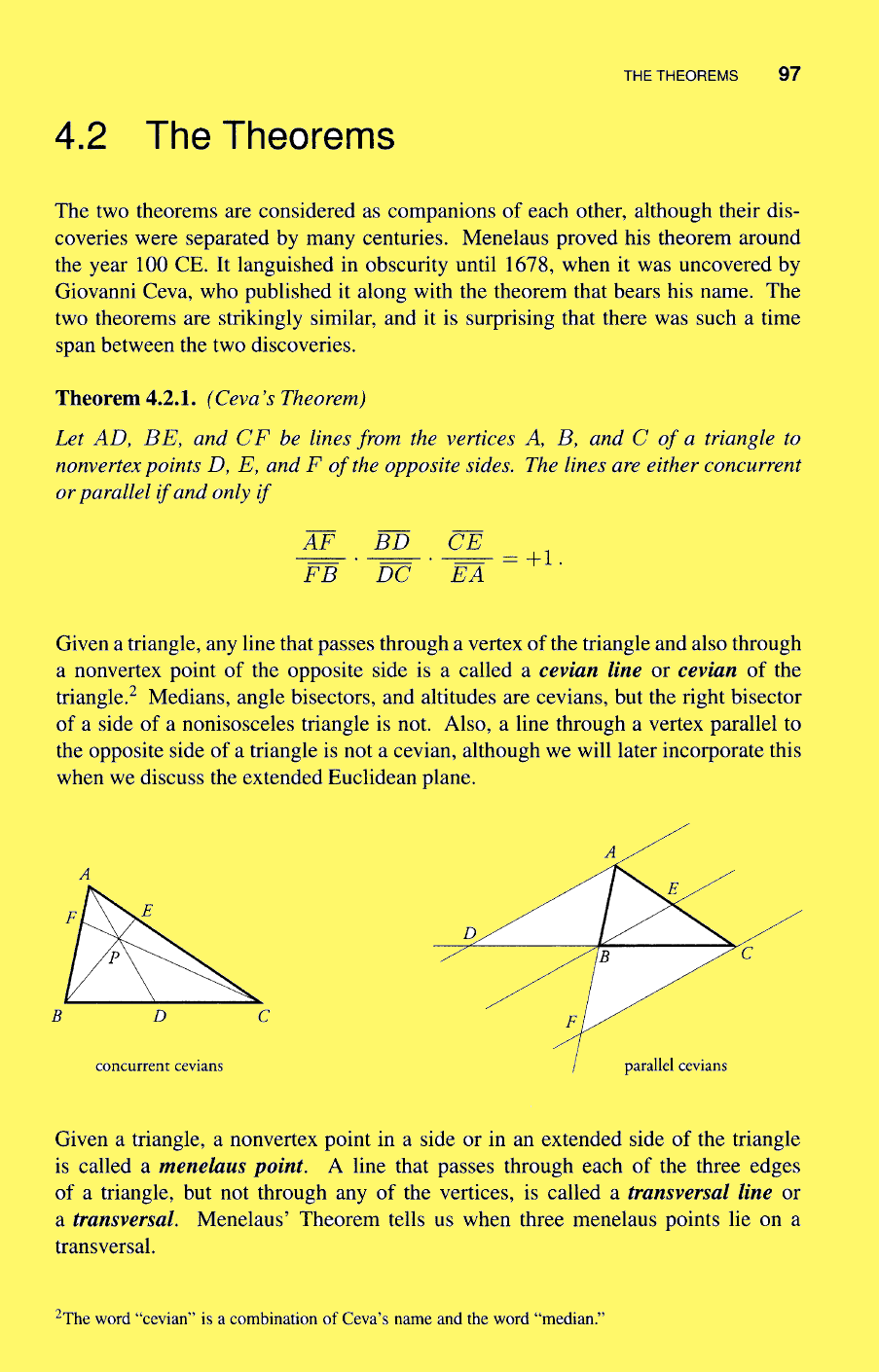 non euclidean geometry textbook pdf