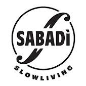 SABADI'