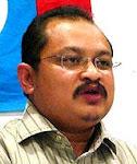 KETUA AMK MALAYSIA
