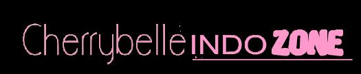 CherryBelle Indo ZONE