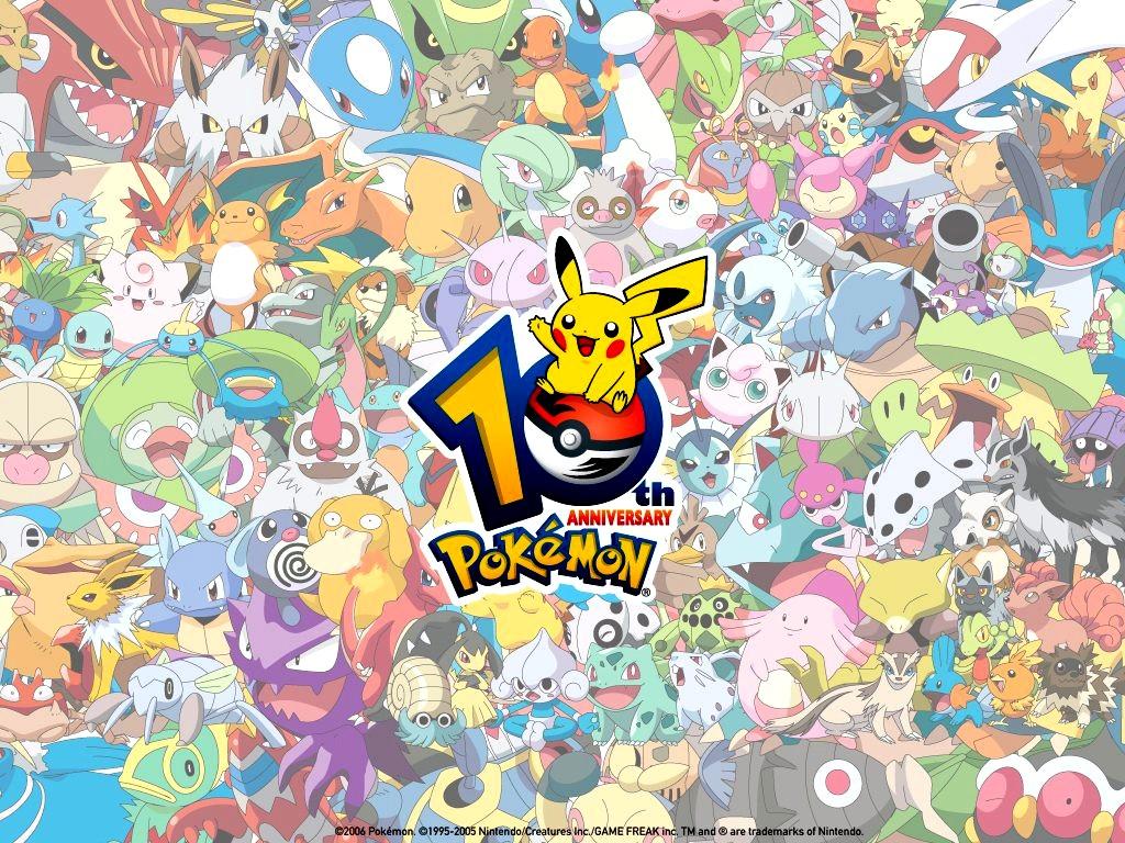 http://2.bp.blogspot.com/-O_Vlc2JkBi0/UIkeDrpm63I/AAAAAAAABas/wYsjwsZ7DeI/s1600/PokemonWallpaper1024.jpg
