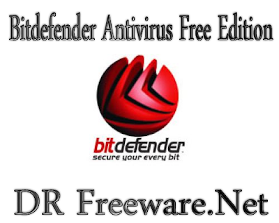BitDefender Antivirus Plus 2014 17.25.0.1074 Free Download