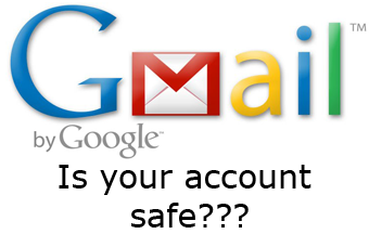 Check your Gmail Account Email is Secured or Not After 50 Lacs Gmail account Hacking