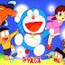 Doraemon Episode Terakhir