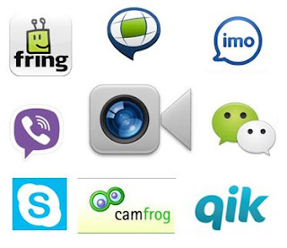 best video call apps,best video calling apps,best apps for video calling
