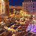 Los mejores Christmas Markets de Europa