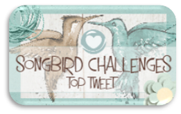 Top Tweet badge