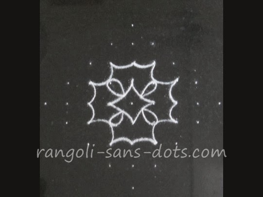 birds-rangoli-9-dots-step-1.jpg