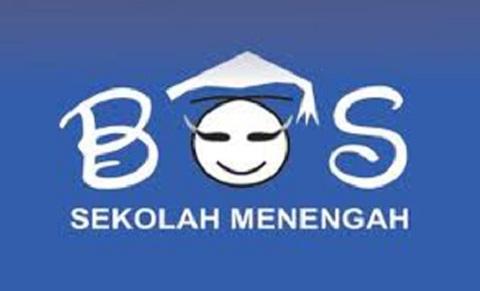 Petunjuk Teknis BOS Untuk SMA dan SMK Tahun 2013