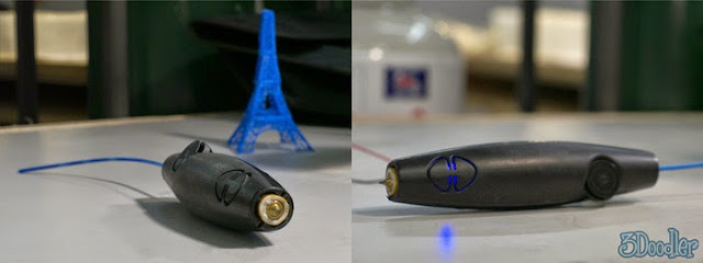 nnovative Pens and Awesome Pen Designs (15) 8