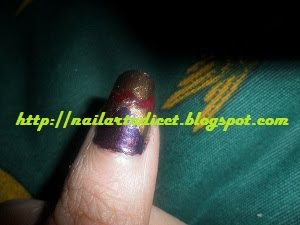 chevron-nails-manicure-thumb