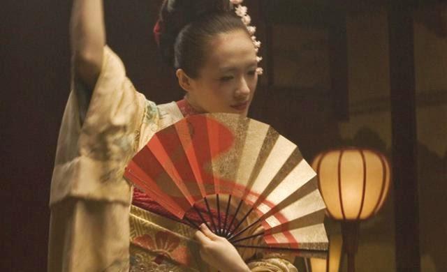 memoirs of a geisha essay essay research paper memoirs of geisha solidpaperscom buscio mary essay research paper memoirs of geisha solidpaperscom buscio mary