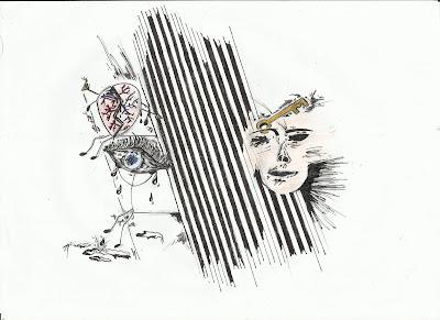 ilustracion álvaro camacho rodríguez