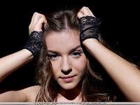 Lily C - Ulenia - 01