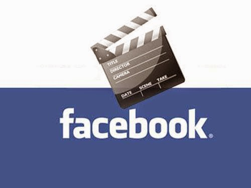 Facebook, changes its algorithm for video, algorithm for video, Facebook video, uploaded videos, social media, platform videos, Facebook video advertising,