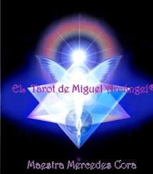El Tarot de Miguel Arcángel®