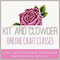 Kit and Clowder Community