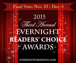 http://evernightpublishing.blogspot.ca/2015/11/cast-your-votes-third-annual-evernight.html?zx=576a46f452d7de48
