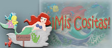 Hermoso blog de mi amiga Paqui !!