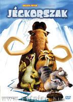 Jégkorszak online (2002)