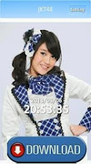 Download Alarm Voice JKT48