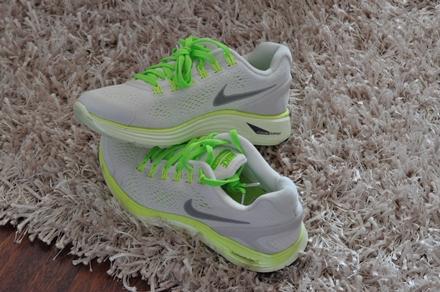 nike womens shoes JDsports