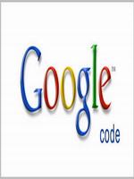 How To Host Blogger Files and Scripts On Google Code