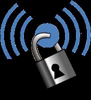 WiFiInfoView – Lihat Detail Perangkat WiFi