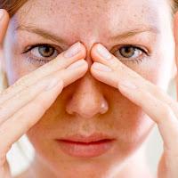 Obat herbal sinusitis