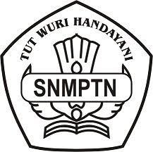 snmptn www.snmptn.ac.id   Cara Pendaftaran SNMPTN 2013