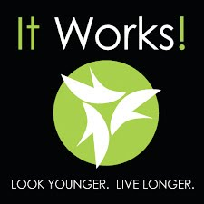 It Works! Independent Distributor