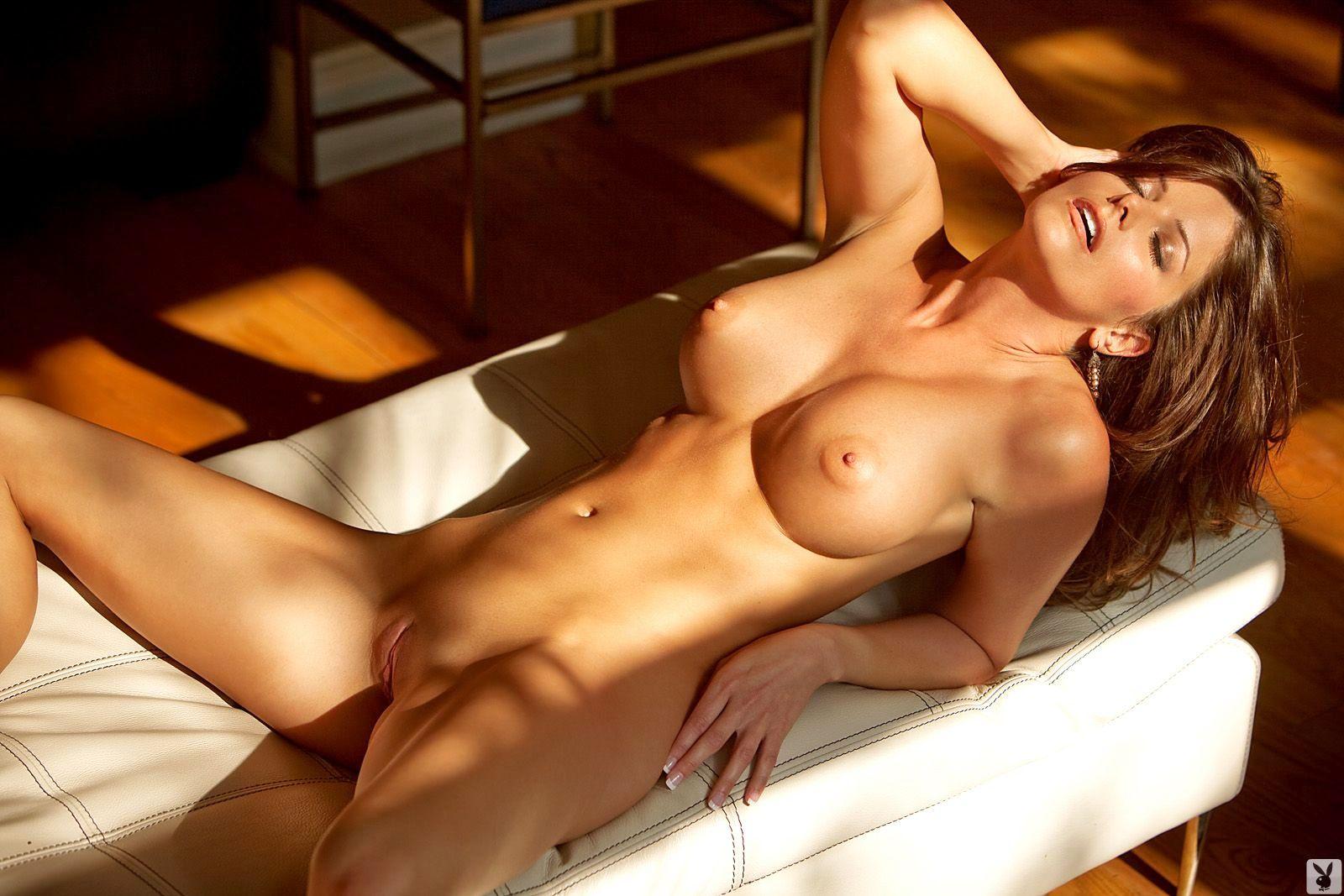 Rebecca dipietro nude
