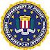 FBI kiest Lexmark als exclusieve leverancier van printoplossingen