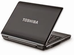 Toshiba Satellite M300 and Satellite Pro M300 Windows 7 Driver