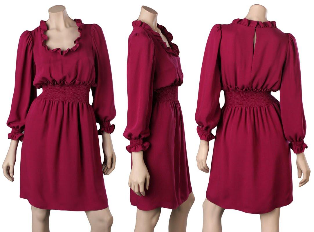 Prom Dresses Under 100 Dollars - Zimbio