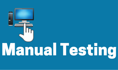 Manual Testing Training Course