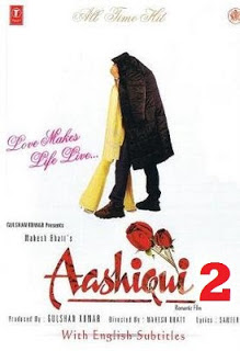 Aashiqui 2 (2013) Full Movie Download