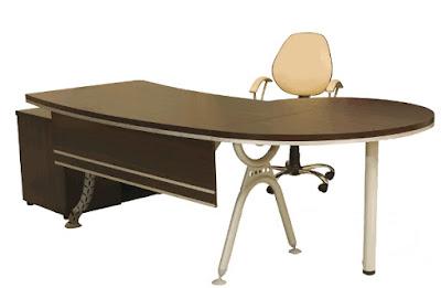 ankara,masa,ofis masaları,büro masaları,personel masaları,çalışma masa,