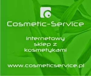 http://www.cosmeticservice.pl/