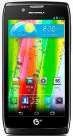Motorola RAZR V, Preview, Specs