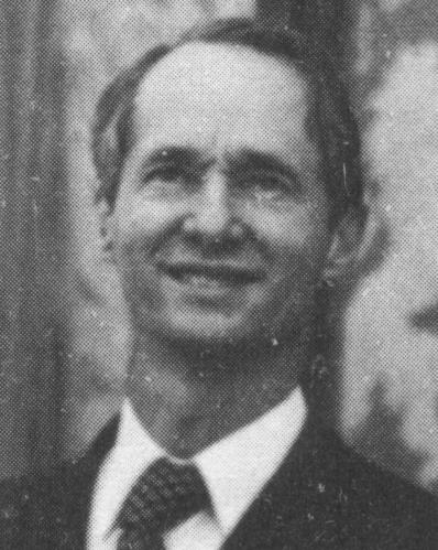 Don Carlos Hugo I