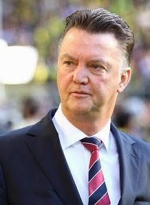 Joachim Löw to Tottenham