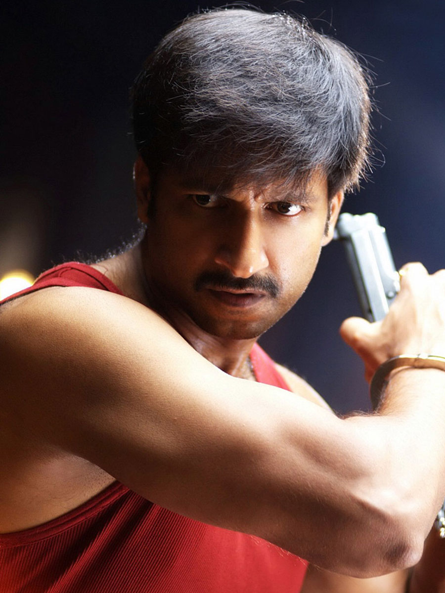 Gopichand   HD Wallpapers (High Definition)   Free Background