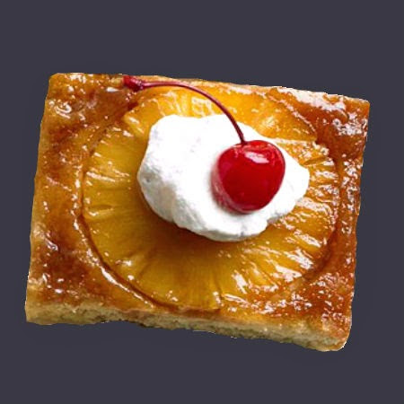 Better Homes And Gardens Pineapple Upside Down Cake Recipe