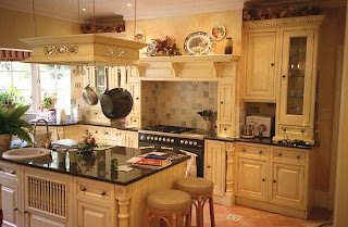 cabinets Home Wood works furniture designs ideas. | An Interior Design