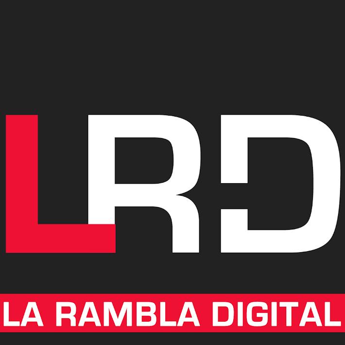 La Rambla Digital