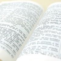 biblia-escrituras-palavra-Deus