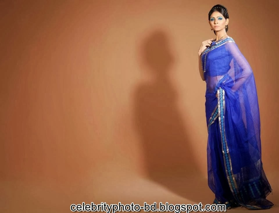 Bangladeshi+model+Naushin+Laila002