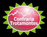 CONFRARIA TROTAMONTES